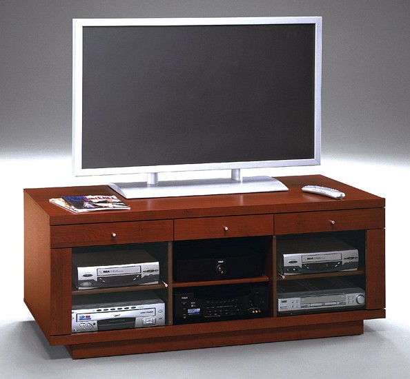 Furniture Tv Cabinet Design Idea (12 Image)