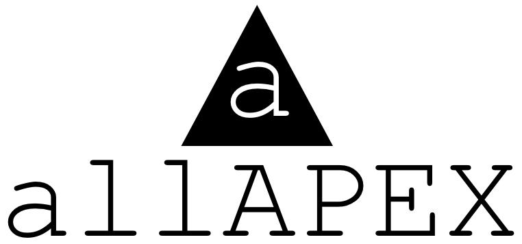 allAPEX