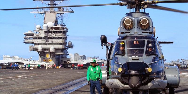 http://www.armada.cl/armada/noticias-navales/aviacion-naval-presente-en-rimpac-2014/2014-07-22/095814.html