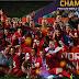 Serbia Campeón Del Mundo Sub 20