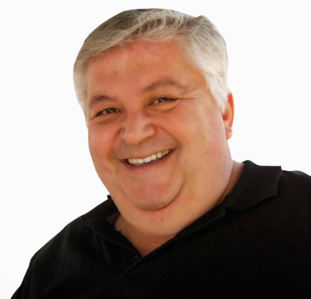 Πετρος Σταθακοπουλος