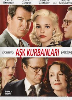 Married Life – Aşk Kurbanları filmini Türkçe Dublaj izle