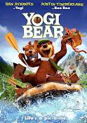 El oso Yogi (2010)