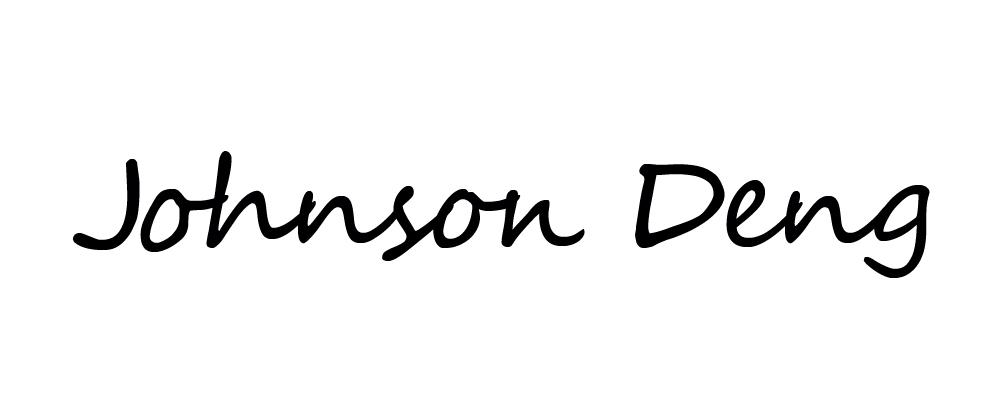 Johnson Deng