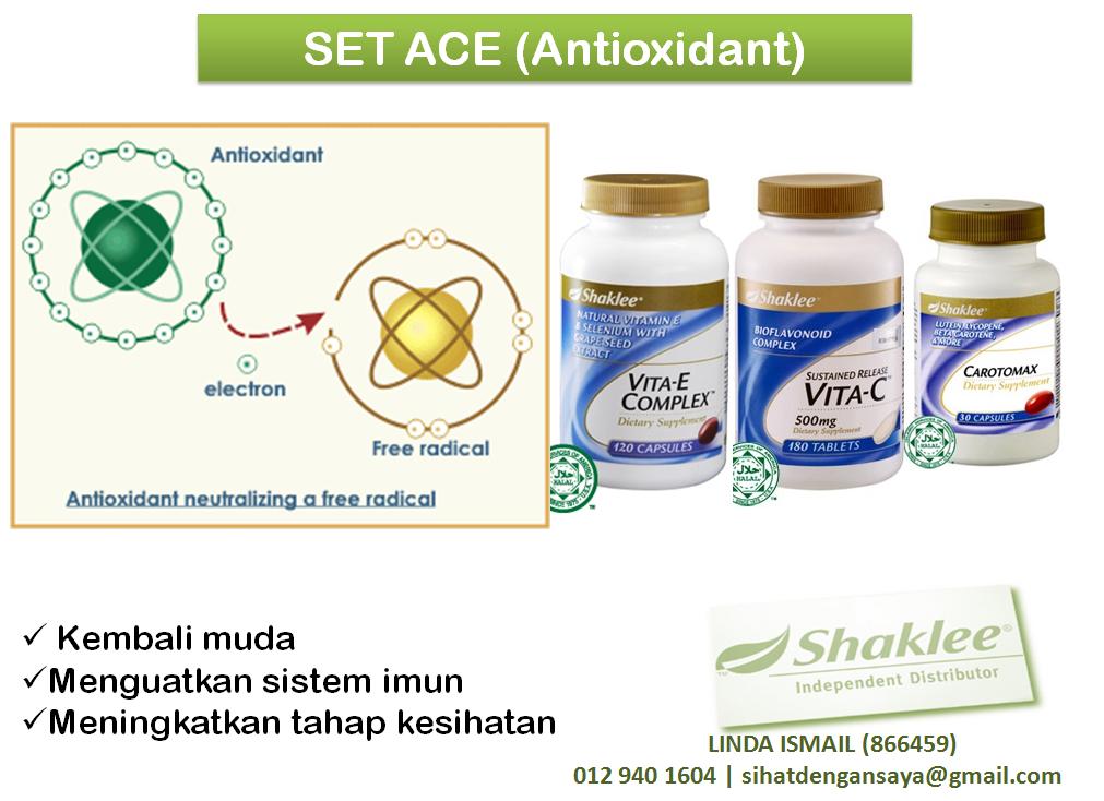 http://sihatdengansaya.blogspot.com/2014/04/set-antioksidan-ace.html
