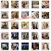 Cách ghép khung hình ảnh Online đẹp nhất