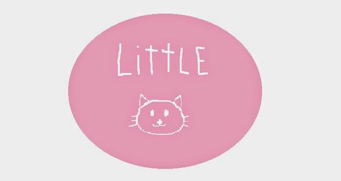 Littlekuiyi
