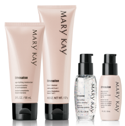 http://www.marykay.com/aswitzer1/en-US/Pages/default.aspx