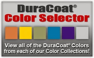 Use the DuraCoat Color Selector