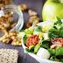 Quer emagrecer? 10 alimentos que devem entrar na sua dieta já