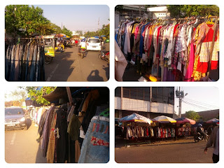 Grosir Import Murah Surabaya