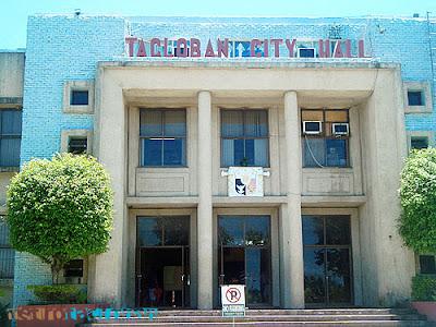tacloban-city-hall