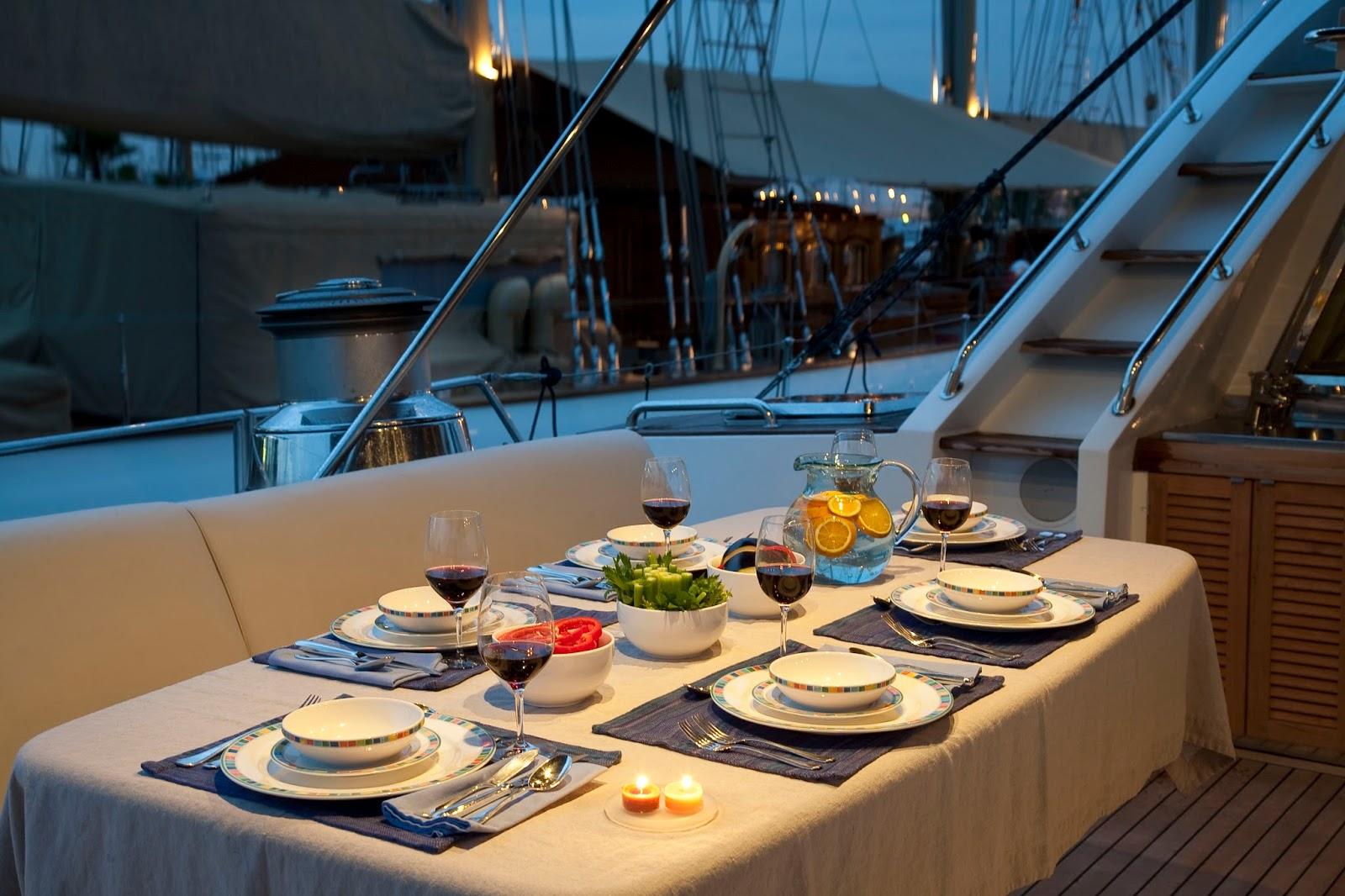 alquiler de veleros en ibiza. alquiler veleros ibiza. alquiler de catamaranes en ibiza. alquiler barcos ibiza. alquilar yates en ibiza. veleros de alquiler en ibiza