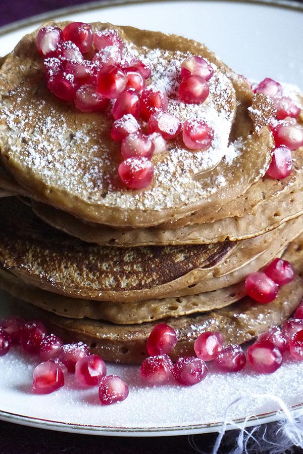 pancakes alle castagne_S&V