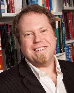 Kieran McCartan, PhD