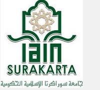 Jadwal Pengukuhan dan No Tempat duduk peserta (PLPG) Tahun 2015 LPTK Rayon 232 IAIN Surakarta