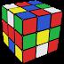 Inilah Keuntungan Bermain Rubik