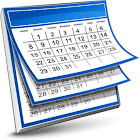 Click to see my Calendar of Events