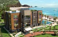 hoteleria sustentable republica argentina