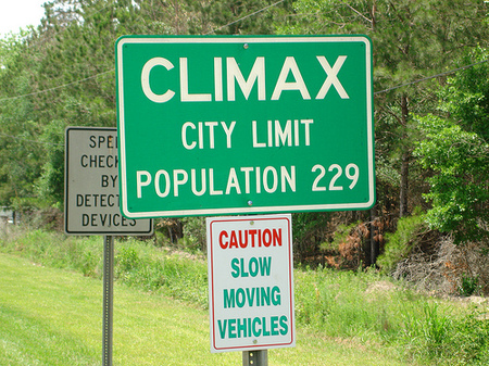 funniest US town names