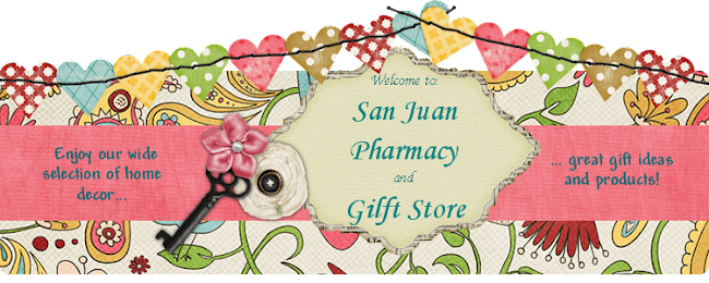 San Juan Pharmacy