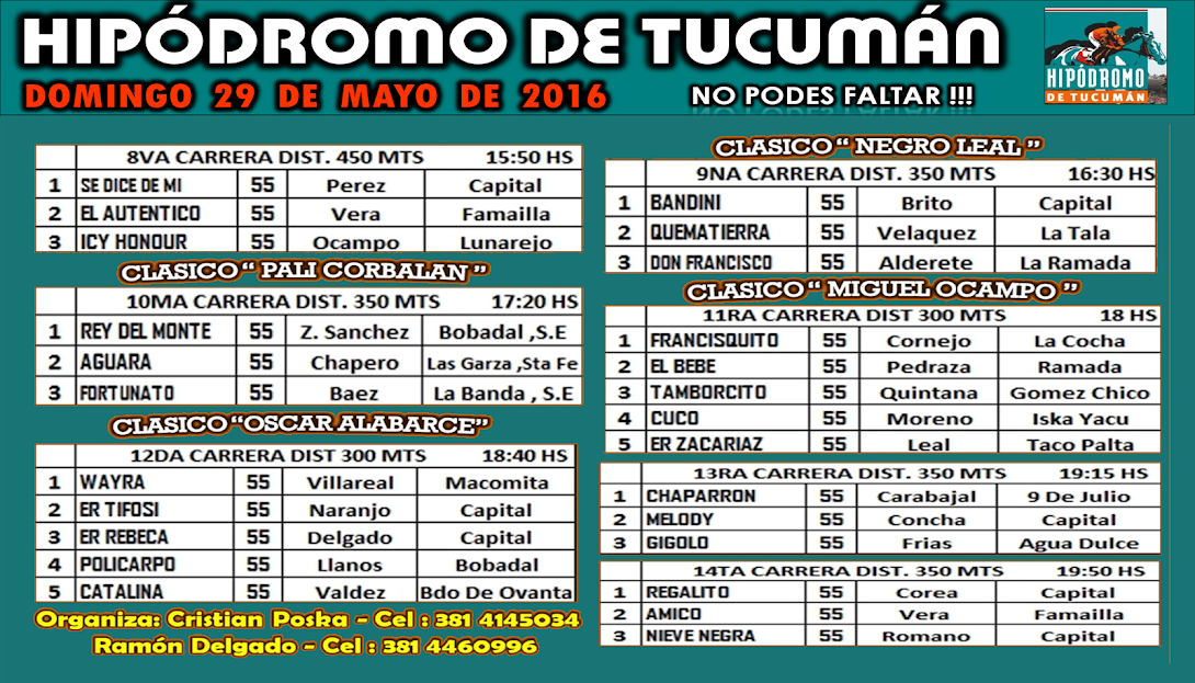 29-05-16-HIP. TUCUMAN-PROG-2