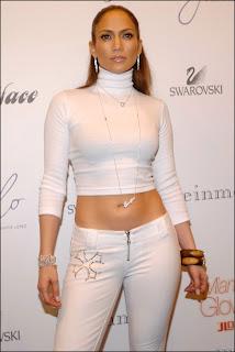 Jennifer-Lopez-kolekcija-torbi