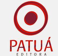 PARCERIA - SÃO PAULO
