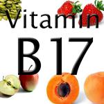 http://www.women-info.com/en/anticancer-vitamin-b17/