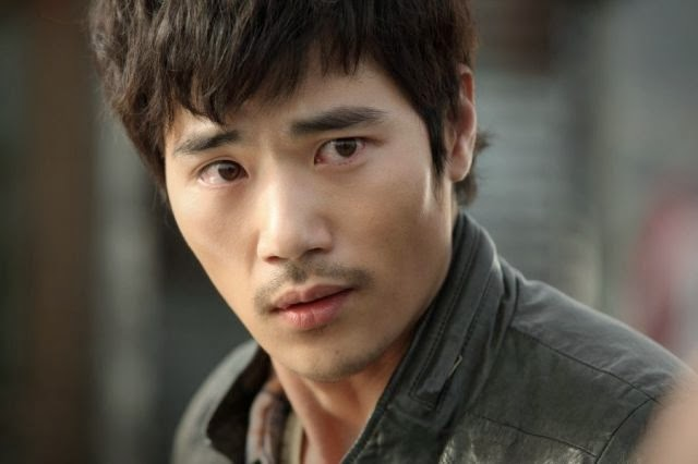 Gifted Hands Korean Movie The Gifted Hands Dramastyle