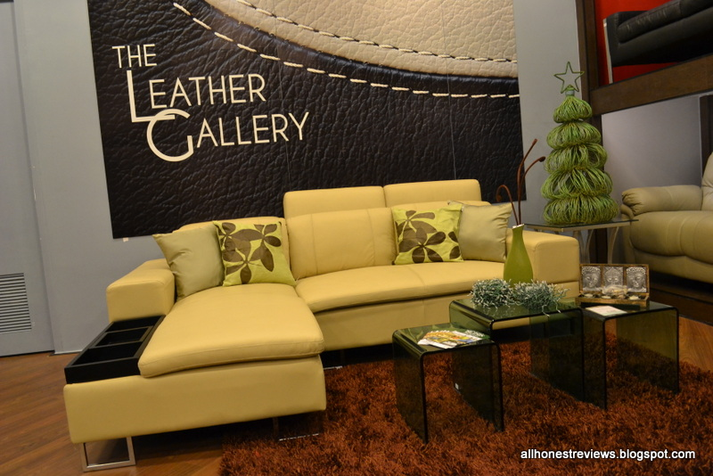 hi end furniture brands. lim said the abreeza branch which is blimsu0027 16th showroom in philippines strategic because of its highend market adding that with blims bringing hi end furniture brands t