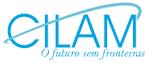 CILAM