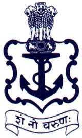 Indian Navy SSC Officer Logistics cadre Recruitment 2013