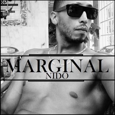 Nido - Marginal (2015)