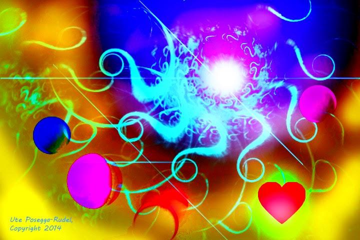 http://radiantlyhappy.blogspot.com/