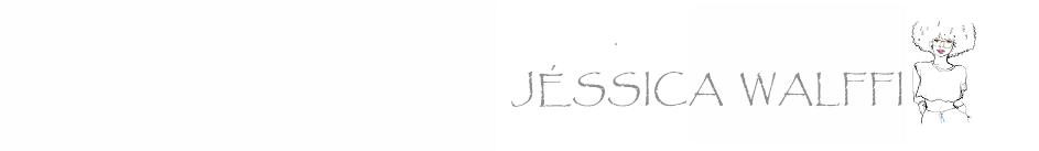 Jéssica Walffi