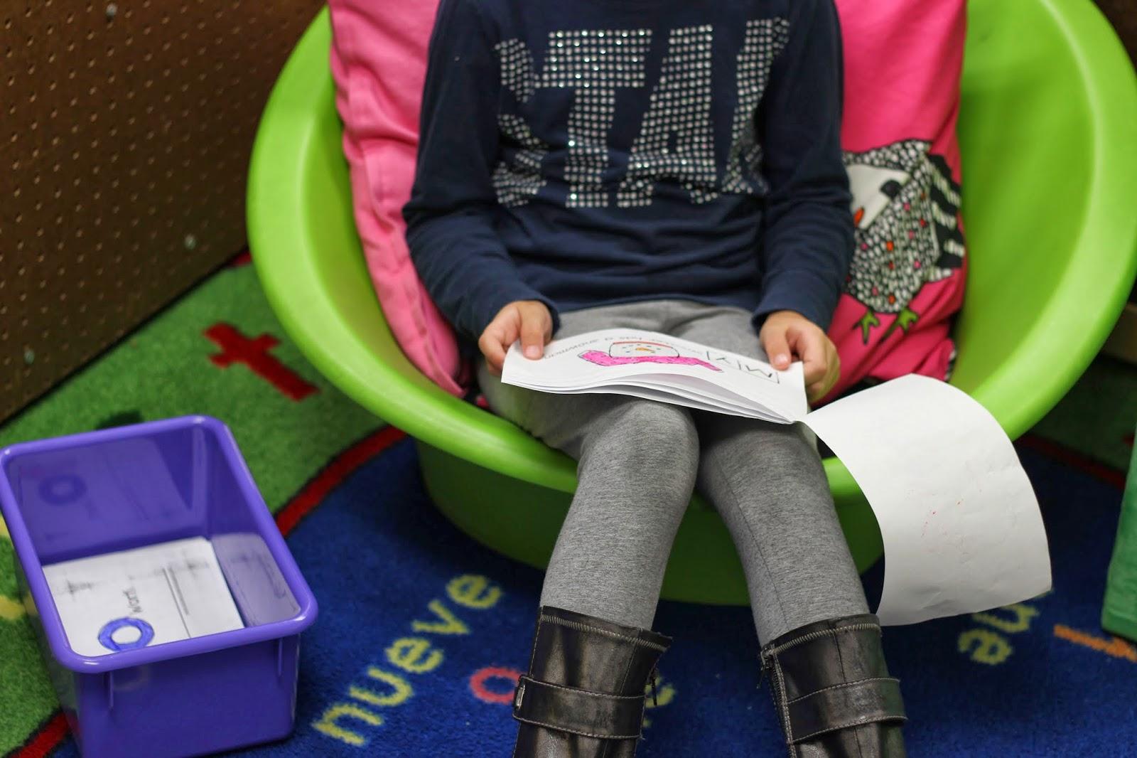 kindergarten smiles sight words in kindergarten and a. Black Bedroom Furniture Sets. Home Design Ideas