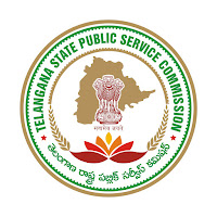 Answer Key, TSPSC, PSC, Public Service Commission, TSPSC Answer Key, freejobalert, Telangana, tspsc logo