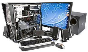 Computer Repair Services Gurgaon