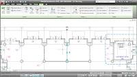 Architecture Autocad1