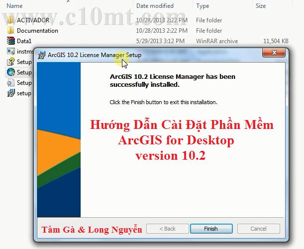 Huong-Dan-Cai-Dat-Chuong-Trinh-ArcGIS-version-10.2
