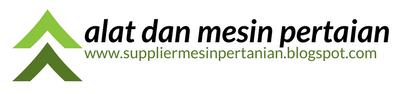 Mesin Fermentor | Mesin Fermentasi / Mesin Bioreactor