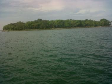 pulau tidung2