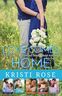 https://www.goodreads.com/book/show/25997644-love-comes-home