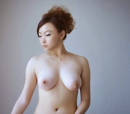 naked pics of sexy black girls getting fucked