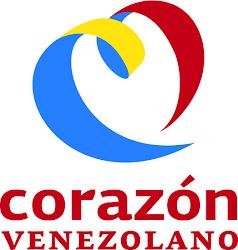 VENEZUELA DE VERDAD