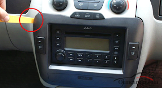 JAC Refine radio installation guide.png
