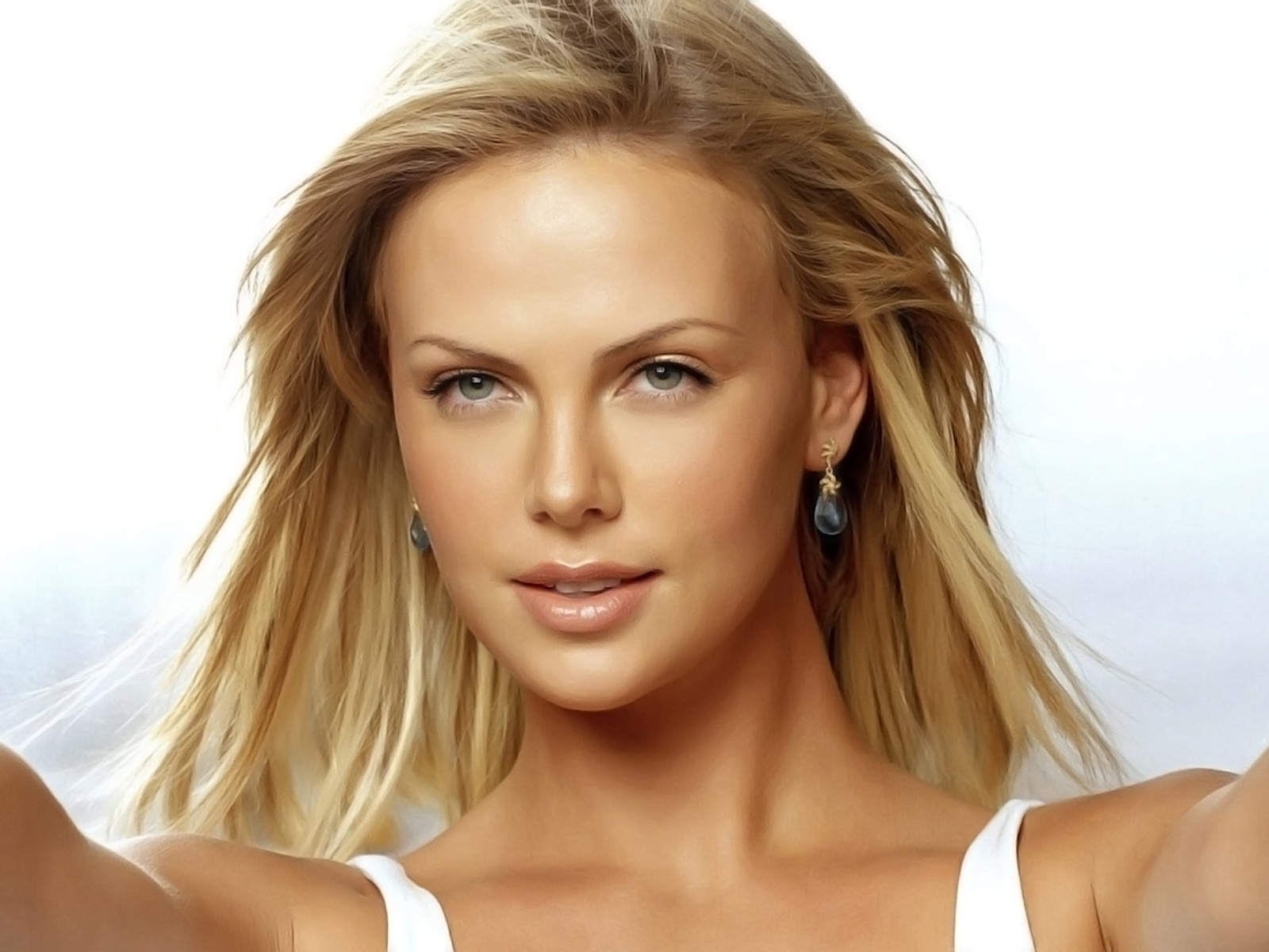 jonwagner: 7 August: Charlize Theron's Birthday Charlize Theron Movies
