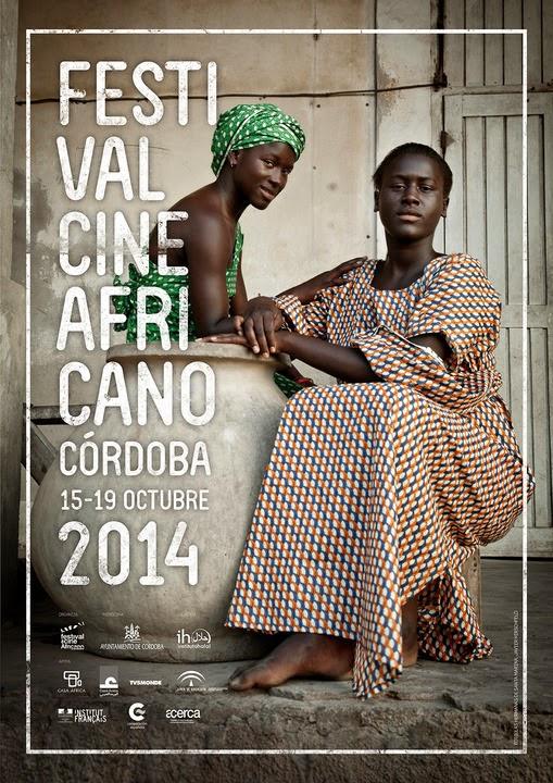 http://www.casaarabe.es/eventos-arabes/show/mas-morena