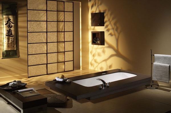 Basic Concepts Interior Design Japan.